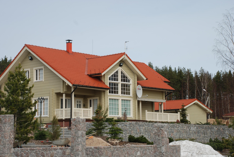 так называемым купить дом на комсомольском озере в санкт-петербурге народная мудрость, говорящая